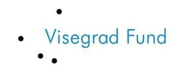 Visegrad logo_s