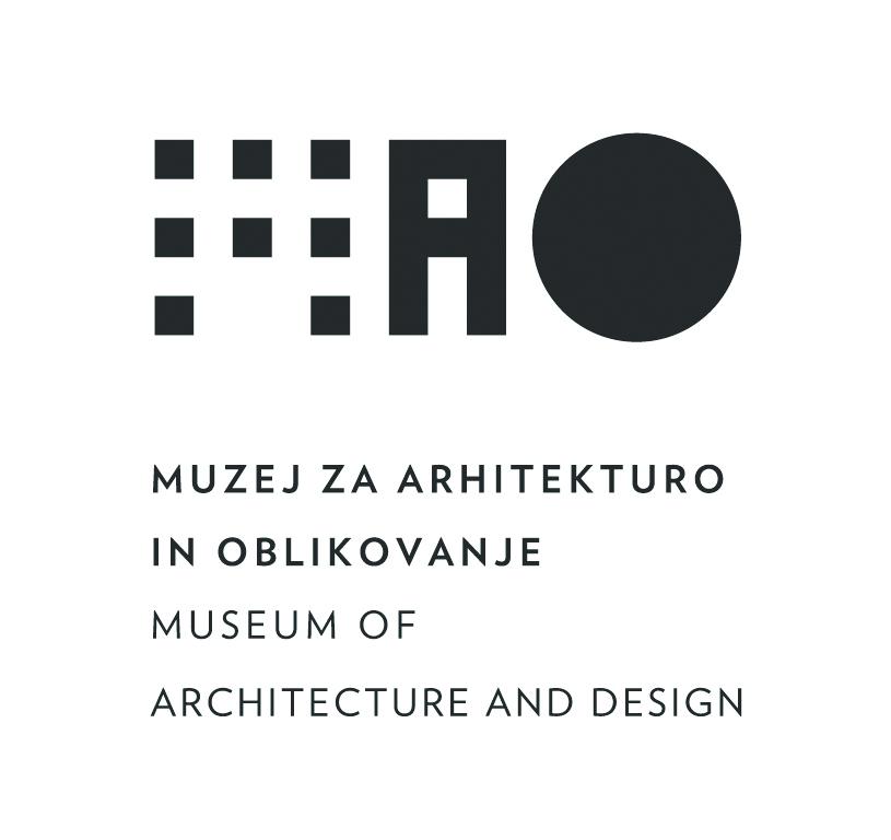 MAO_ENG_logo