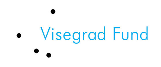 visegrad_fund_logo_blue_800