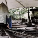 abandoned-berlin-800x533-01