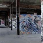 abandoned-berlin-800x533-04
