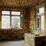 abandoned-berlin-800x533-06