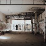 abandoned-berlin-800x533-08