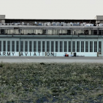 abandoned-berlin-800x533-11