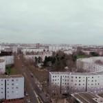 concrete-stories-800x533-01
