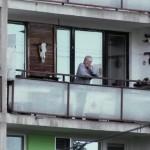 concrete-stories-800x533-12