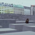 concrete-stories-800x533-13