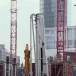 concrete-stories-800x533-14