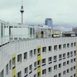 concrete-stories-800x533-15