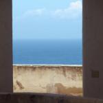 la-cupola-800x533-02