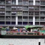 london-afloat-800x533-04