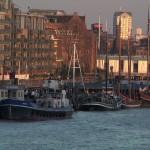 london-afloat-800x533-11