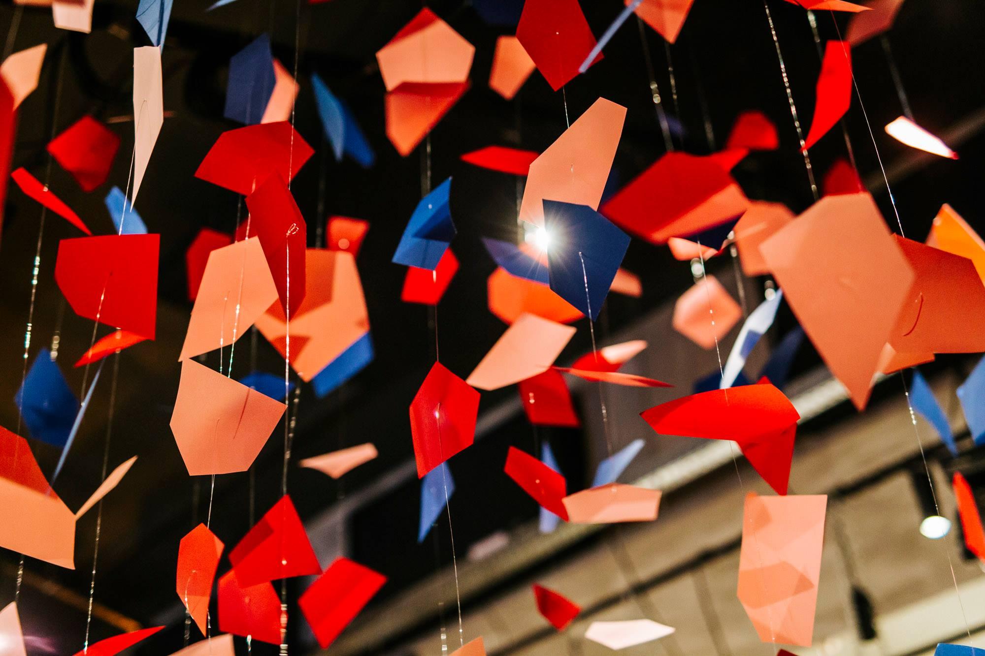 11. Budapesti Építészeti Filmnapok / 11th Budapest Architecture Film Days / Toldi